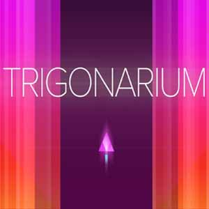 Trigonarium Key Kaufen Preisvergleich