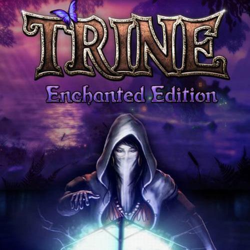 Trine Enchanted Edition Key Kaufen Preisvergleich