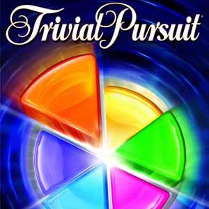 Trivial Pursuit Xbox 360 Code Kaufen Preisvergleich
