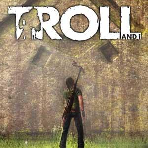 Troll and I Xbox One Code Kaufen Preisvergleich