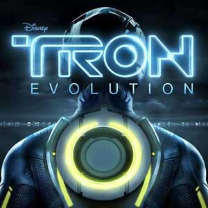 Tron Evolution PS3 Code Kaufen Preisvergleich
