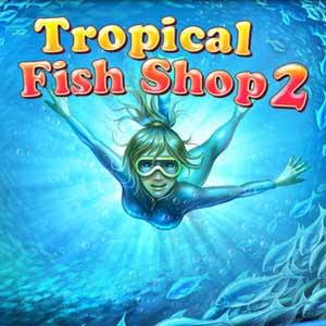 Tropical Fish Shop 2 Key Kaufen Preisvergleich