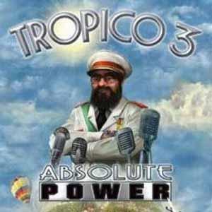 Tropico 3 Absolute Power Key Kaufen Preisvergleich
