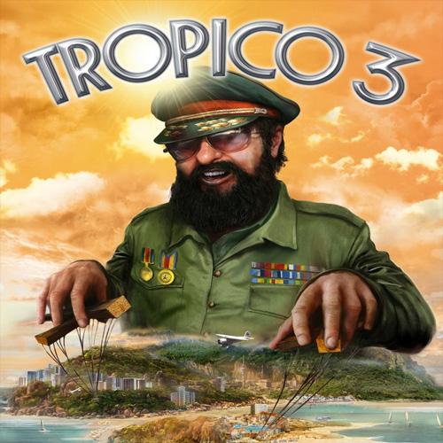Tropico 3 Key Kaufen Preisvergleich