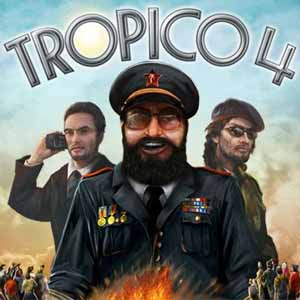 Tropico 4 Xbox 360 Code Kaufen Preisvergleich