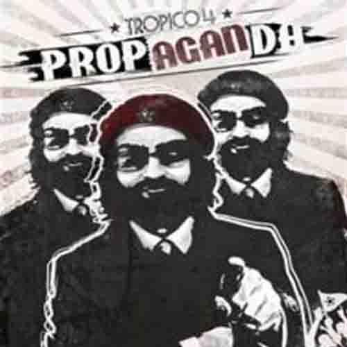 Tropico 4 Propaganda Key Kaufen Preisvergleich