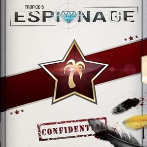 Tropico 5 Espionage Key Kaufen Preisvergleich