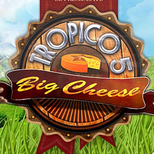 Tropico 5 The Big Cheese Key Kaufen Preisvergleich