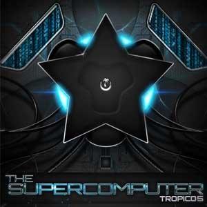Tropico 5 The Supercomputer Key Kaufen Preisvergleich