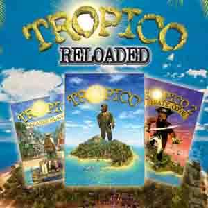 Tropico Reloaded Key Kaufen Preisvergleich