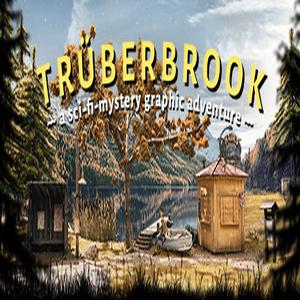 Truberbrook Key kaufen Preisvergleich