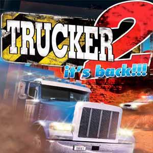 Trucker 2 Key Kaufen Preisvergleich