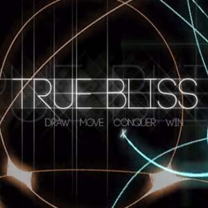 True Bliss Key Kaufen Preisvergleich