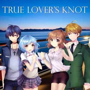 True Lovers Knot Key Kaufen Preisvergleich