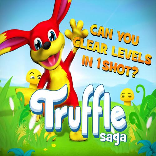 Truffle Saga Key Kaufen Preisvergleich