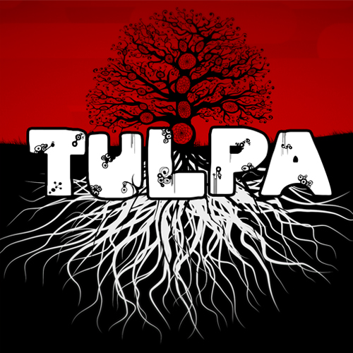 Tulpa Key Kaufen Preisvergleich