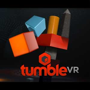 Tumble VR PS4 Code Kaufen Preisvergleich