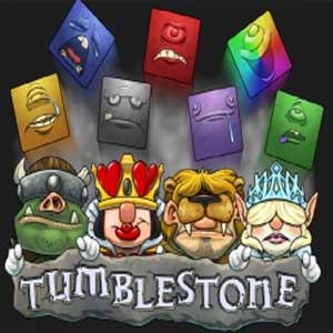 Tumblestone Key Kaufen Preisvergleich