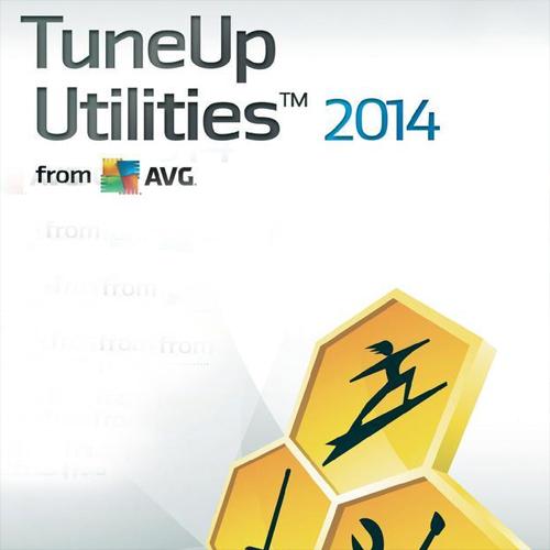 TuneUp Utilities 2014 Key Kaufen Preisvergleich