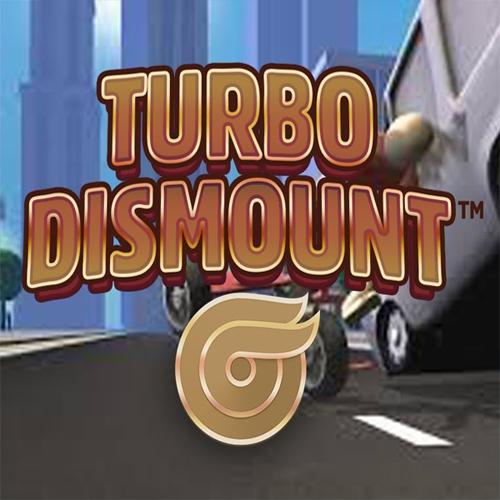 Turbo Dismount Key Kaufen Preisvergleich