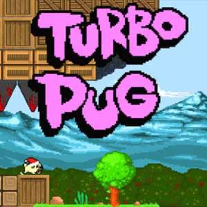 Turbo Pug Key Kaufen Preisvergleich