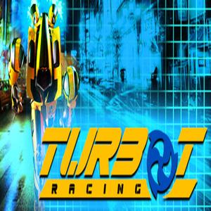 TurbOT Racing
