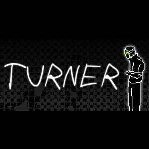 Turner Key Kaufen Preisvergleich