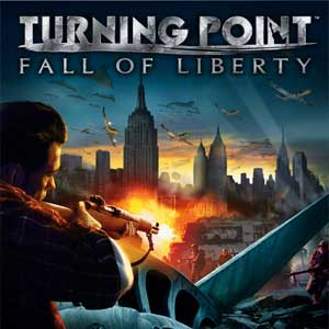 Turning Point Fall of Liberty Key Kaufen Preisvergleich