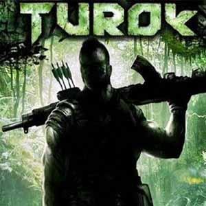 Turok Xbox 360 Code Kaufen Preisvergleich