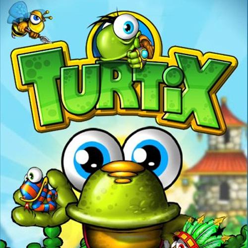 Turtix Key Kaufen Preisvergleich
