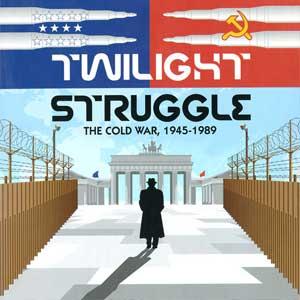 Twilight Struggle Key Kaufen Preisvergleich