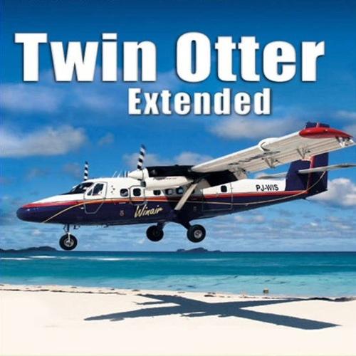 Twin Otter Key kaufen - Preisvergleich