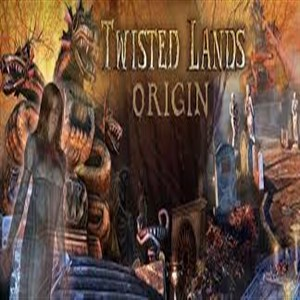 Twisted Lands Origin Key kaufen Preisvergleich