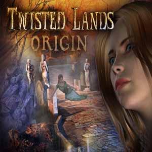 Twisted Lands Trilogy Key Kaufen Preisvergleich