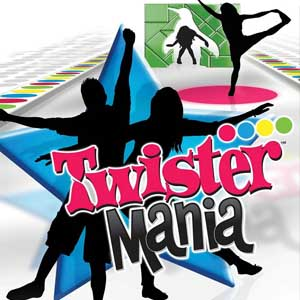Twister Mania Xbox 360 Code Kaufen Preisvergleich