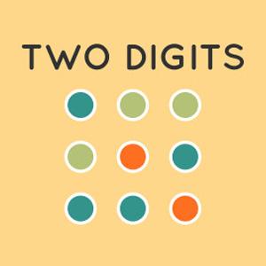 Two Digits Key Kaufen Preisvergleich