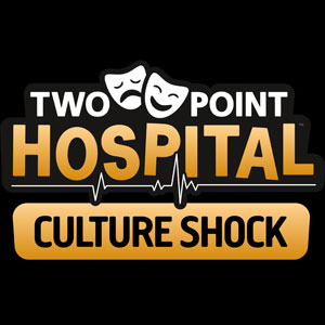 Two Point Hospital Culture Shock