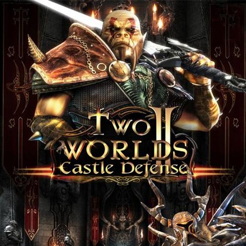 Two Worlds 2 Castle Defense Key Kaufen Preisvergleich