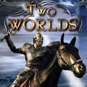 Two Worlds Key Kaufen Preisvergleich