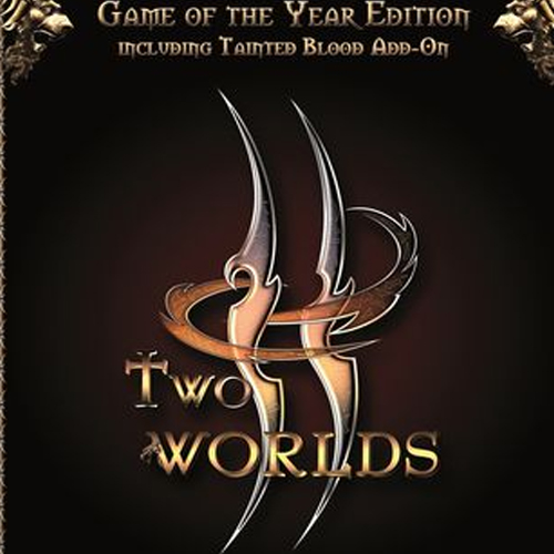 Two Worlds GOTY Key Kaufen Preisvergleich
