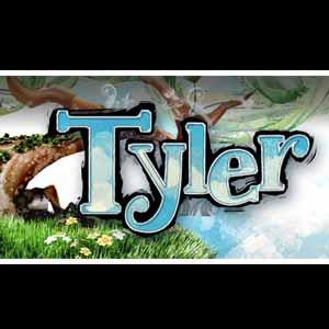 Tyler Key Kaufen Preisvergleich