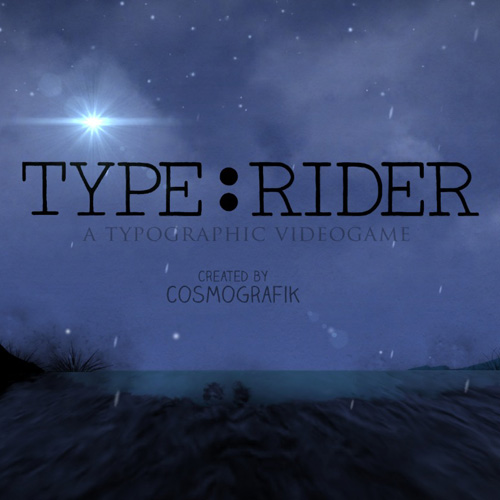Type Rider Key kaufen - Preisvergleich