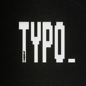 TYPO Key kaufen Preisvergleich