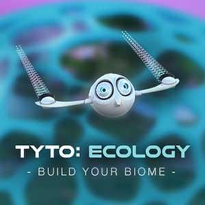 Tyto Ecology Key Kaufen Preisvergleich