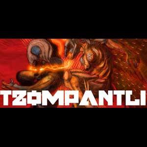 TZOMPANTLI Key Kaufen Preisvergleich