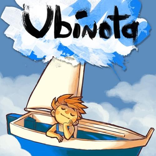 Ubinota Key Kaufen Preisvergleich