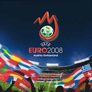 UEFA Euro 2008 Xbox 360 Code Kaufen Preisvergleich
