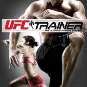 UFC Personal Trainer Xbox 360 Code Kaufen Preisvergleich