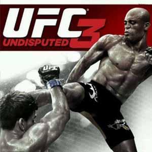 UFC Undisputed 3 Xbox 360 Code Kaufen Preisvergleich