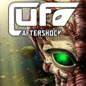 UFO Aftershock Key Kaufen Preisvergleich